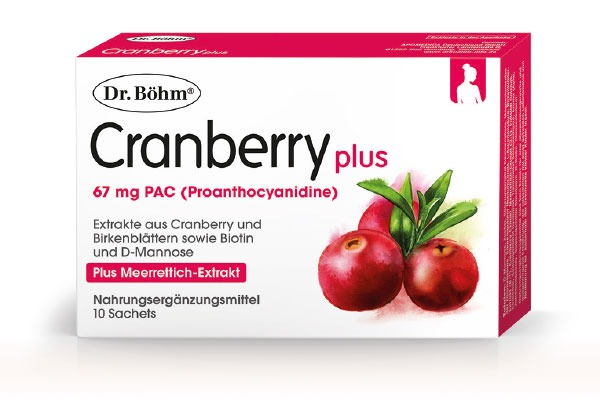product_cranberry